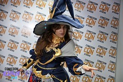 Comicdom Con Athens 2018: Prejudging - by SpirosK photography (Presenter): Ailiroy as Astrologian from Final Fantasy XIV (SpirosK photography) Tags: cosplay cosplaycontest costumeplay prejudging photoshoot portrait spiroskphotography comicdomcon comicdomconathens2018 comicdomcon2018 comicdomconathens ailiroy astrologian finalfantasyxiv ffxiv ff14