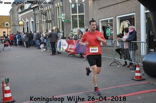 KoningsloopWijhe_26_04_2018_0185