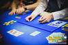 BPCSofia260418_109 (CircuitoNacionalDePoker) Tags: bpc poker sofia bulgaria