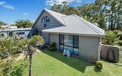 33 Walpole Avenue, Ulladulla NSW