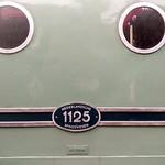 Utrecht Train Museum thumbnail