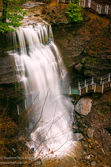 Buttermilk Falls Natual Area (Southern New England Photography) Tags: waterfalls landscape northamerica mountains outdoor wet blairsville river hiking pennsylvania pittsburg addiction view newflorence spring nature water brook turbulant buttermilkfallsnaturalarea waterfall summer beautiful moss love tree falls stream creek cascade parks unitedstates buttermilkfalls cold eastern