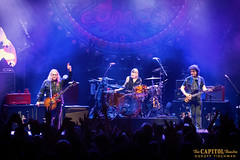 042818_GovtMule_48 (capitoltheatre) Tags: thecapitoltheatre capitoltheatre thecap govtmule housephotographer portchester portchesterny live livemusic jamband warrenhaynes