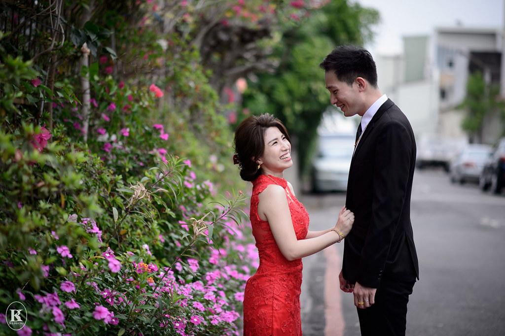台南婚攝_總理大餐廳_135