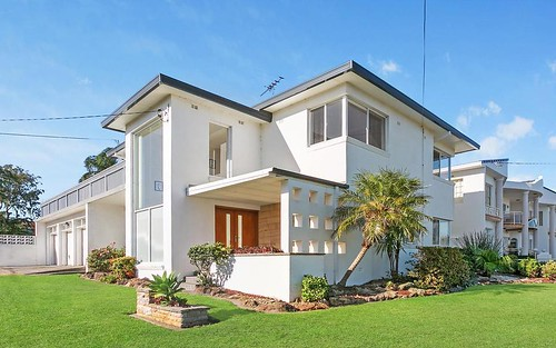 1 Fletcher Av, Blakehurst NSW 2221