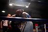27407 - Break (Diego Rosato) Tags: boxe boxing pugilato boxelatina nikon d700 2470mm rawtherapee ring match incontro reunion punch pugno hook gancio