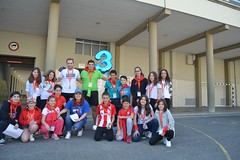 EncuentroClubes2018 (61)