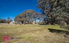 Lot 16, DP 727525 George Street, Collector NSW