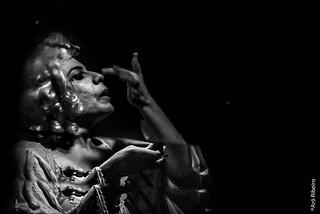 Foto: Arô Ribeiro-7832