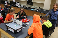 Riverview Middle School-28