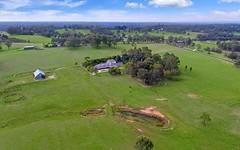 42 Meadows Road, North Richmond NSW