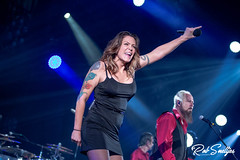 Beth Hart Ziggo Dome Amsterdam 12-05-18  (14)