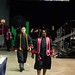Graduation-398