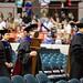 Graduation-185