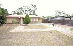 9 Verdant Drive, East Maitland NSW
