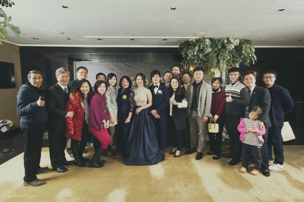 Color_191,婚禮紀錄, 婚攝, 婚禮攝影, 婚攝培根,新竹豐邑喜來登大飯店