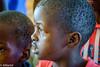 22072017-DSC02166.jpg (al.martel) Tags: écoliers enfant afrique namibie