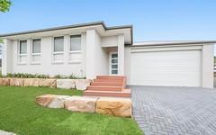 1 Pegasus Road, Cameron Park NSW