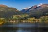 20160816 - Olden - 182503 (andyshotts) Tags: sognogfjordane norway no utvik
