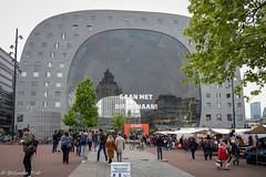 BP_20180519_134854 (Belinda Put) Tags: rotterdam city markthal