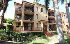 60/61 North Street, Southport QLD