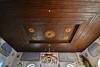 Mihalıcçık Camii Kebir Camii (Sinan Doğan) Tags: eskişehir eskişehirgörülmesigerekenyerler eskişehirfotoğrafları turkey mihalıcçık gezi türkiye cami mosque mihalıcçıkcamiikebir