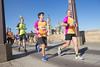 2018-05-13 09.54.19 (Atrapa tu foto) Tags: 10k 2018 42k españa mannfilterxiimaratónciudaddezaragoza marathon spain aragon canon canon100d carrera corredores correr maraton may mayo runners running saragossa sigma18200mm zaragoza іспанія