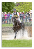 Chatsworth Int. Horse Trails 2018 (johnhjic) Tags: johnhjic nikon nikond850 house horse horses chatsworth chatsworthhouse green red blue water jump jumps fence fences flag flags grass tree trees rider riding eventing event threeday 3day 3 day uk england darbyshire splash splashing nz newzealand boots action sport motion