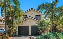 33 Drysdale Road, Albion Park NSW
