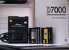 Nikon Zubehör für D7000 (axerius) Tags: nikon d7000