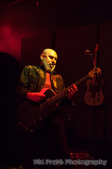 IMG_5499 (Niki Pretti Band Photography) Tags: band concertphotography liveband livemusic livemusicphotography music nikiprettiphotography weepeevers ivyroom canon canon5d canonphotos canonphotography