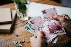 1.5 Milyon Çalışana Emeklilik Sürprizini Erdoğan Açıkladı! (bankaciyim) Tags: ekonomi cumhurbaşkanı recep tayyip erdoğan işsizlik sigortası mesleki yeterlilik belgesi seçim beyannamesi