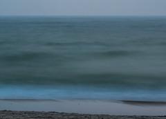 Sea Fever (katrin glaesmann) Tags: timmendorferstrand ostsee schleswigholstein balticsea bayoflübeck lübeckerbucht longexposure sleswickholsatia derechtenorden therealnorth sunrisewithoutsun