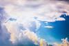 Easy Money (Thomas Hawk) Tags: 7milebeach cayman caymanislands grandcayman sevenmilebeach clouds vacation georgetown ky fav10