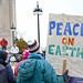 Anti-War Rally Chicago Illinois 4-21-18  0960