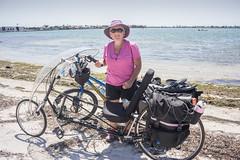 bike tour (4 of 14) (dsrphotography) Tags: bike camping ftdesoto touring trip