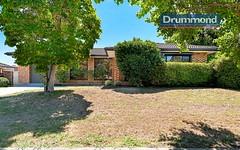 514 Regina Avenue, North Albury NSW