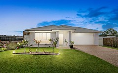 86 Grace Crescent, Narangba QLD