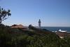 Norah Head Lighthouse (RossCunningham183) Tags: norahhead lighthouse nsw australia