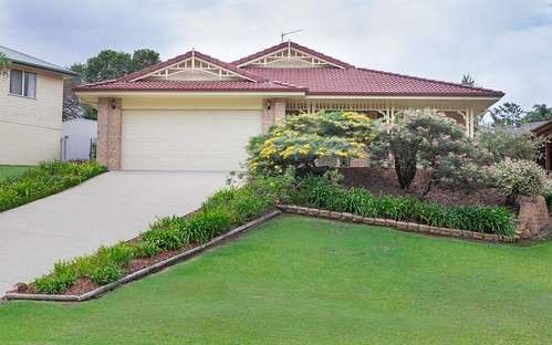 2 Ryan Crescent, Woolgoolga NSW