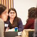 NextPlay Speed Mentoring-98
