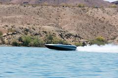 Desert Storm 2018-1017 (Cwrazydog) Tags: desertstorm lakehavasu arizona speedboats pokerrun boats desertstormpokerrun desertstormshootout