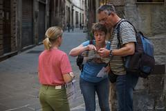 Lucca (Aldo Cicirello) Tags: città lucca paesaggiourbano persone toscana