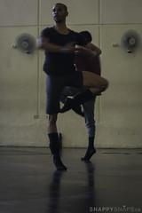 Malposa Dance Company_2 (Snappy_Snaps) Tags: cuba havana malpasodancecompany manuelduran caribbean