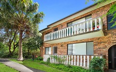 5/90 Rowland Avenue, Wollongong NSW
