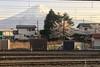Kawaguchiko station (Le Tran Hau Anh) Tags: iphone 6 kawaguchikokawaguchiko japan
