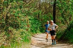 trail_delle_rocche_roero_2018_0220 (Ecomuseo delle Rocche del Roero) Tags: aprile ecomuseodellerocche edizione montà rocche trail uisp trailrunning roero