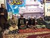 #Astana #aliya #gushia #qadria #warsia #MAZAR #OF #Peer #Syed #Dildar #Hussain #Shah #Algilani #Qadri #Qalandar  #Rawalpindi  #Darbar #Sharif  #Chand #Warsi #Dildar  #Piya #Oliya #quran #islam #hadith #sunni #mufti #kalyam #sharif # Dewa #SHARIF  # india (muhammadatiq1) Tags: سنی quran gushia warsi شام shah مولانا mufti astana syed mazar chand aliya piya qadria warsia darbar sharif of قادریہ kalyami qadri rawalpindi hussain قادری تحریک peer qawwali qalandar عراق مجید oliya algilani محمد sunni kalyam hadith اسلام قرآن islam dildar
