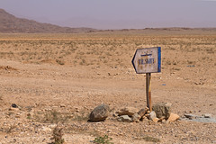 2018-3965 (storvandre) Tags: morocco marocco africa trip storvandre marrakech marrakesh valley landscape nature pass mountains atlas atlante berber ouarzazate desert kasbah ksar adobe pisé