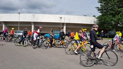Helsinki Velotour (hugovk) Tags: bikerace cycling velodrome helsinki velotour helsinkivelotour helsingin uusimaa finland geo:locality=helsinki geo:county=helsingin geo:region=uusimaa geo:country=finland camera:make=samsung camera:model=smg950f exif:orientation=horizontalnormal exif:exposure=12984 exif:aperture=17 exif:isospeed=40 exif:exposurebias=0 exif:flash=noflash exif:focallength=42mm meta:exif=1525599272 hvk hugovk samsung smg950f samsungsmg950f cameraphone s8 samsungs8 galaxys8 samsunggalaxys8 2017 august summer kesä